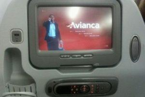 Agradáveis Surpresas na Ponte Aérea: wifi gratuito e vôo da Avianca