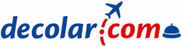 Passagens Aéreas, Hotéis e Pacotes Baratos | Decolar.com