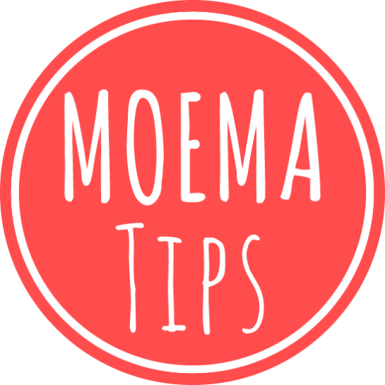 lmoema tips logo