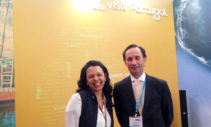 Carla Caldas ( Longe e Perto ) e XXXX