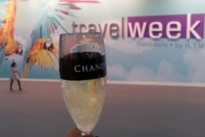 As novidades da Travelweek São Paulo 2016 – O que vimos por lá