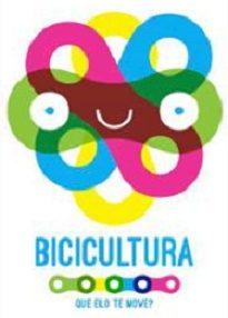 Bicicultura 2016 – Encontro de Mobilidade por Bicicleta acontece em São Paulo