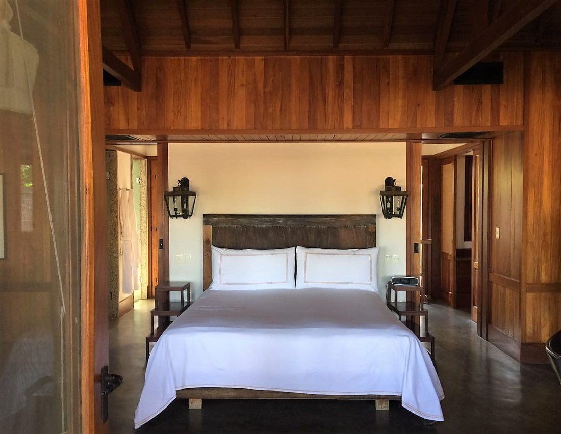 Hotel Carmelo Resort