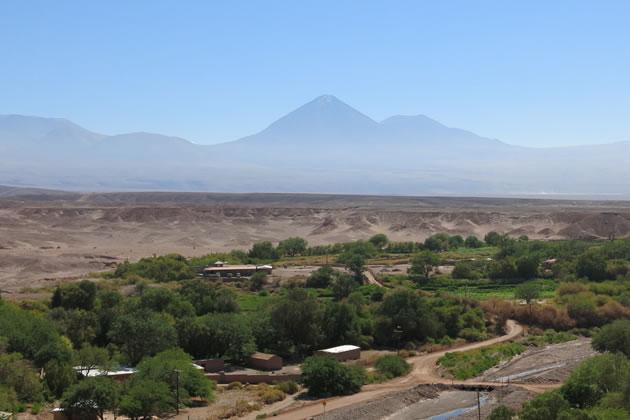 Dicas do Deserto do Atacama – Chile