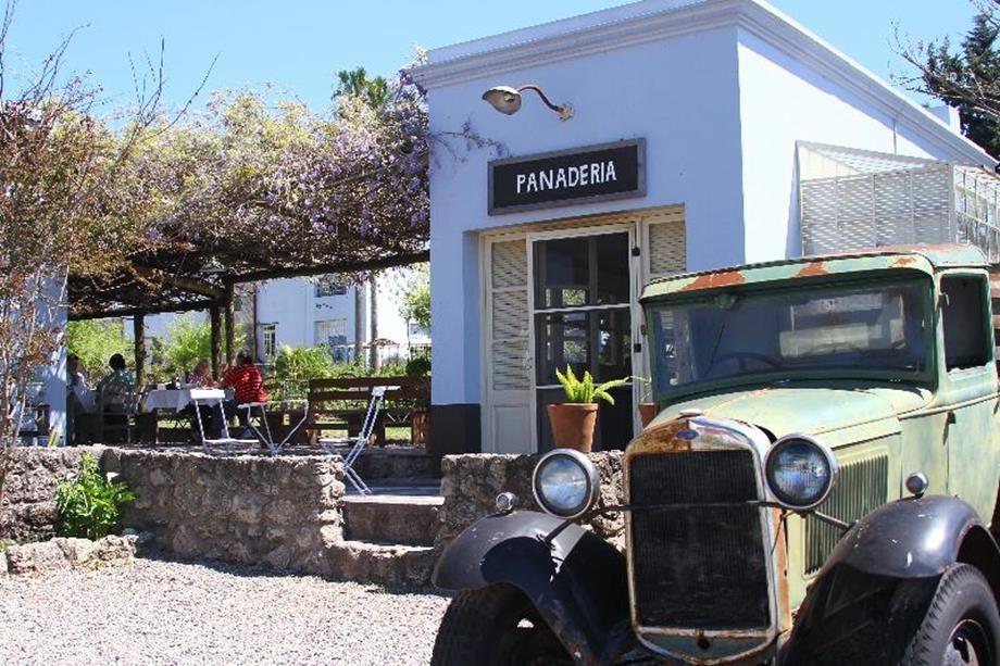 Uruguai: Como não se apaixonar por seus vinho e bodegas