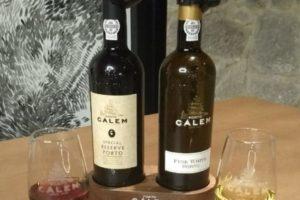 Vinhos em Portugal: Sugestões de experiências na região do Porto e Douro