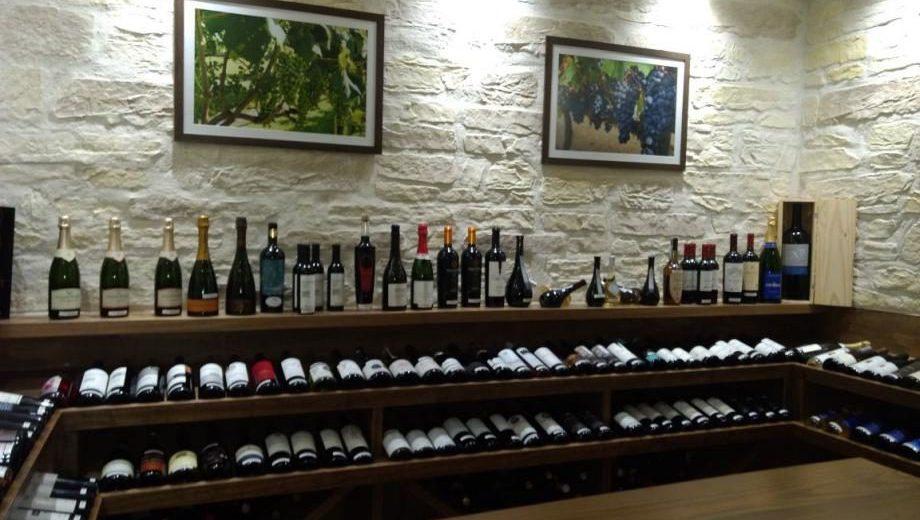 Vinhos Brasileiros: Além da Serra Gaúcha em um Único Lugar