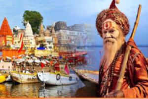 Roteiro India dos Deuses e Diwali Festival das Luzes