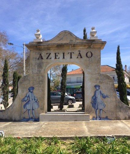 Um paraíso próximo à Lisboa! Conheça o Parque Natural da Arrábida e a Vila do Azeitão