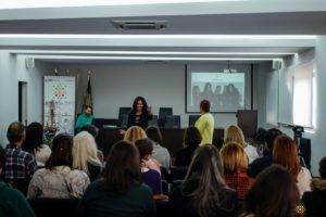 Brasil 360 – Economia colaborativa sob a luz D'Ouro