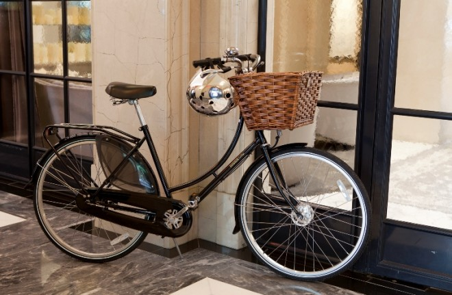 Bike_030_2