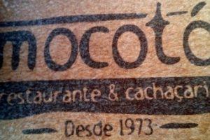 Mocotó, um nordestino famoso em Sampa