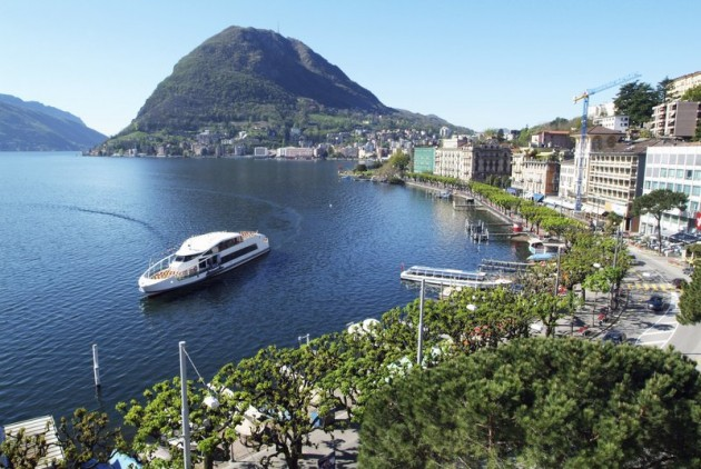 Lugano178574069