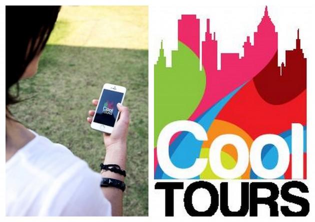 Cool Tours – São Paulo ganha aplicativo que mapeia o universo das artes