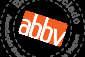 Longe e Perto na ABBV