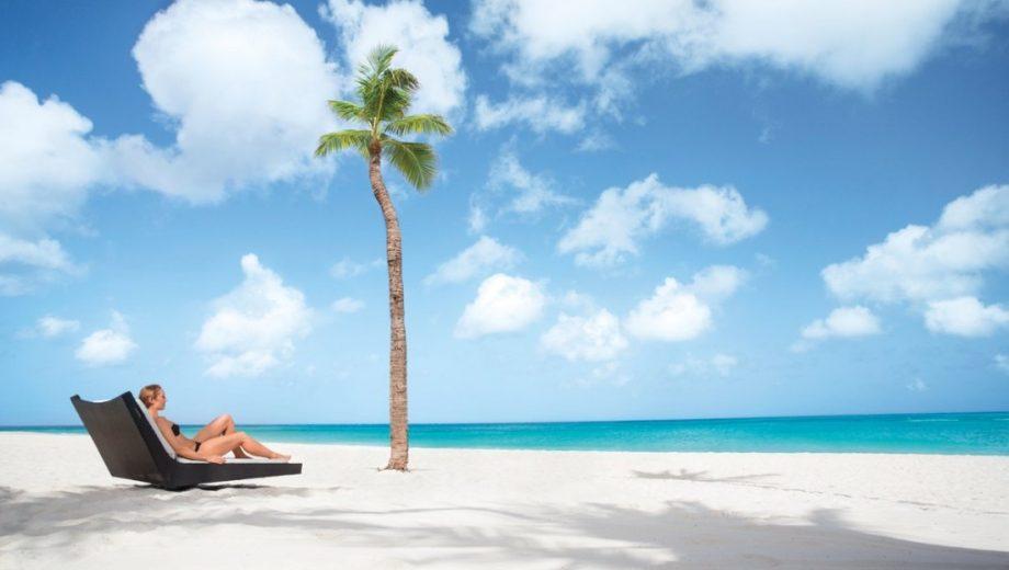 O que fazer em Aruba: 5 atividades para mimar corpo e alma
