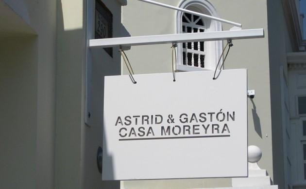 casa-moreyra-sign_galeria