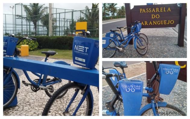 Caju Bike