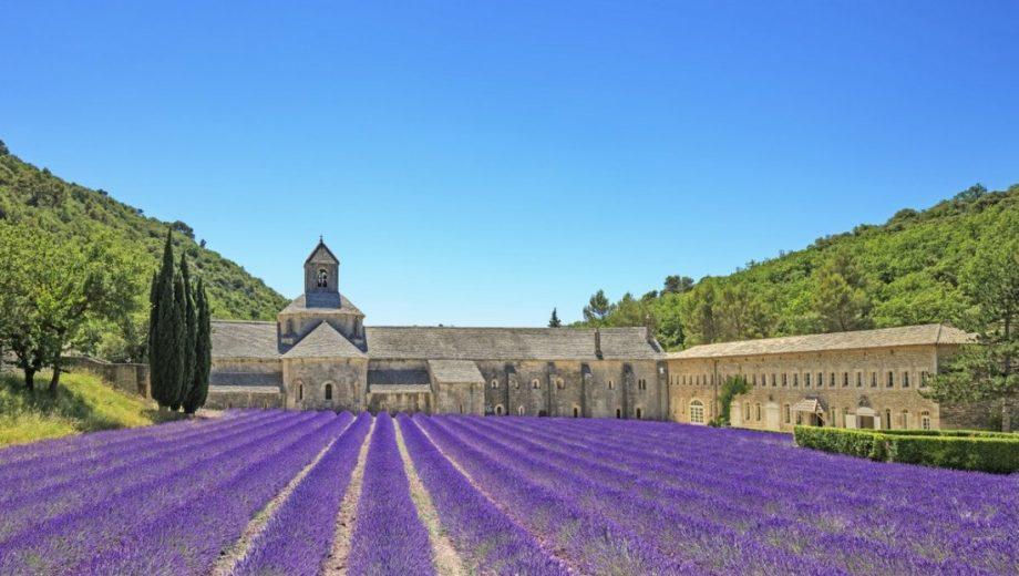 Provence – Parte1