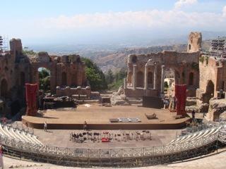 Sicilia, Itália – Cinco momentos mais marcantes!