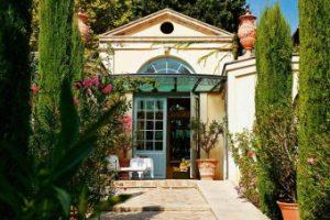 Onde Ficar Provence – Hotéis