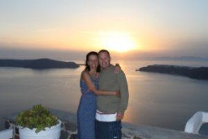 Grécia – dicas das Ilhas Gregas: Mykonos e Santorini