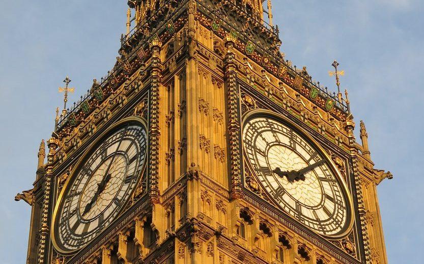 Alugando apartamento em Londres com o Airbnb