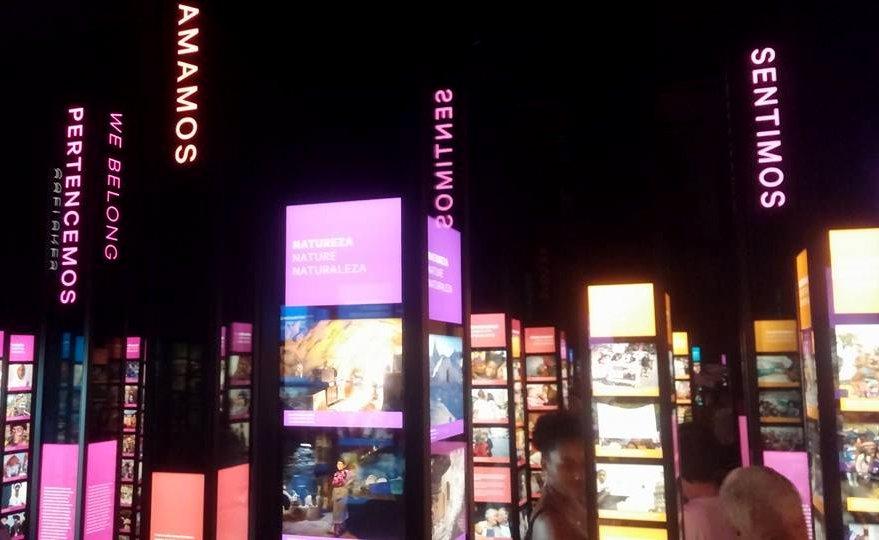 museu do amanha 3