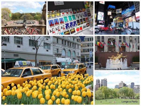 Nova York – 20 dicas para explorar a cidade