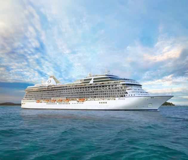 Oceania_Riviera