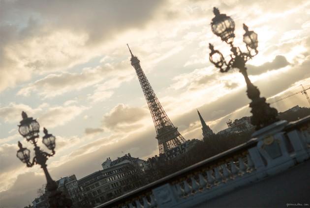 Paris Garance Dore