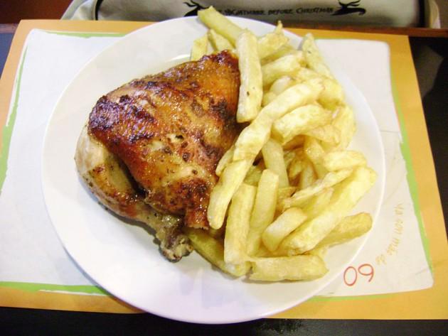 pollo-a-la-brasa