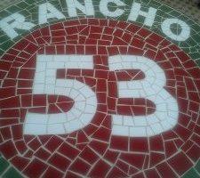 Rancho 53 – Bolinho de bacalhau e comida portuguesa na Estrada