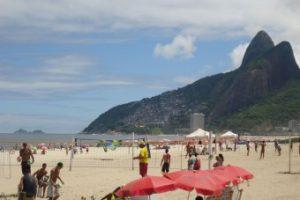 446 Motivos para Amar o Rio de Janeiro