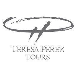 NOVIDADE no Longe e Perto, Parceria com a Teresa Perez Tours