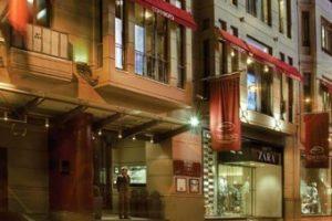 Istambul Turquia – Dicas de Restaurantes