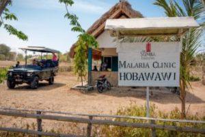 Turismo solidário: hotéis que investem em ações sociais