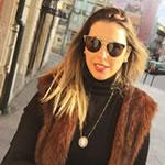 Camila Camelo