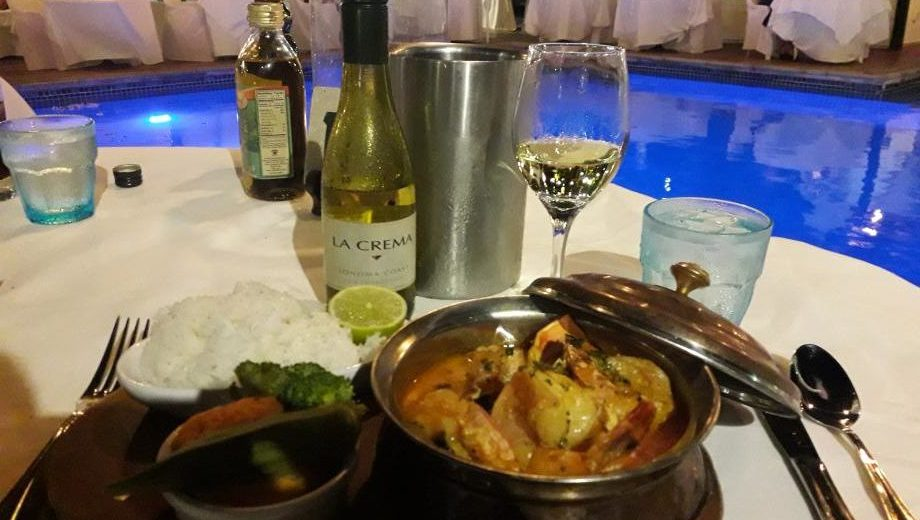 Aruba e Colômbia: Dicas de Restaurantes e Onde Comprar Bons Vinhos