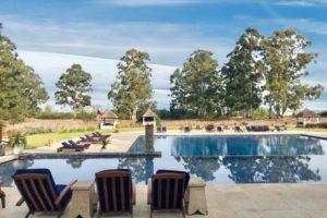 Carmelo Resort & Spa – Charme no Uruguai