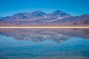Dicas do Deserto do Atacama – Chile – Onde Ficar, O que Fazer