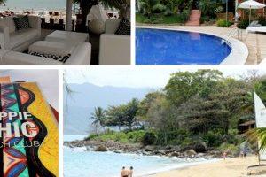 DPNY – O lado Hippie Chic da Ilha Bela
