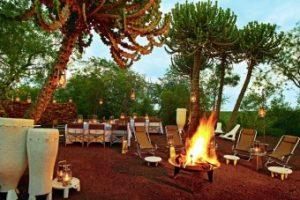 Os melhores Safaris Da África do Sul – Parte 2
