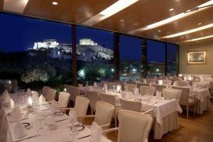 Grécia – 5 Dicas Imperdíveis : Atenas e Ilhas