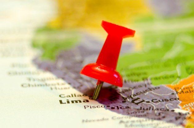 Vai ao Peru? Veja 10 dicas para planejar sua viagem