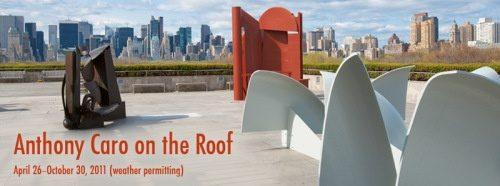 Metropolitan Rooftop